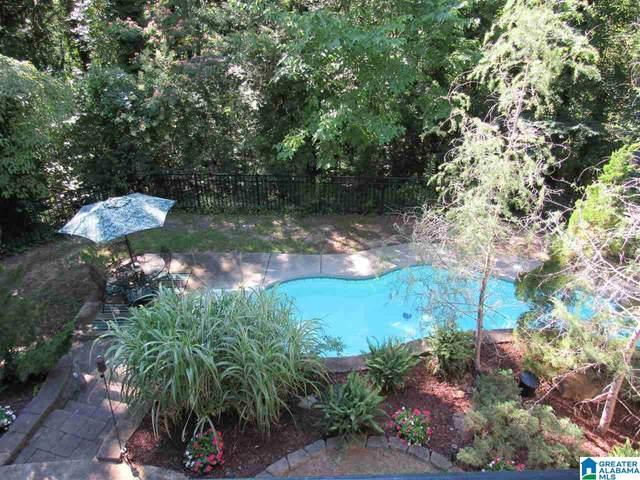 10 Lanier Place, Anniston, AL 36207 (MLS #1289095) :: Lux Home Group