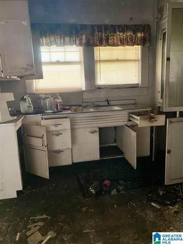 325 S Wilmer Avenue, Anniston, AL 36201 (MLS #1290395) :: Josh Vernon Group