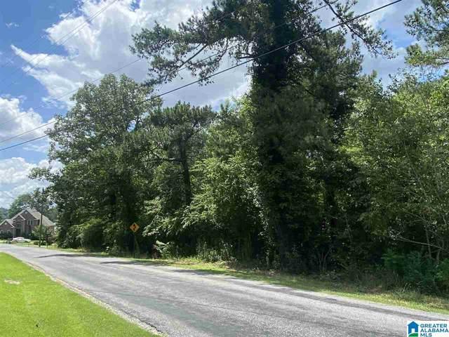 Lakeshore Drive Lake Highland S, Oneonta, AL 35121 (MLS #1290681) :: Sargent McDonald Team