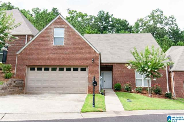 475 Scenic View Lane, Birmingham, AL 35244 (MLS #1290916) :: Josh Vernon Group