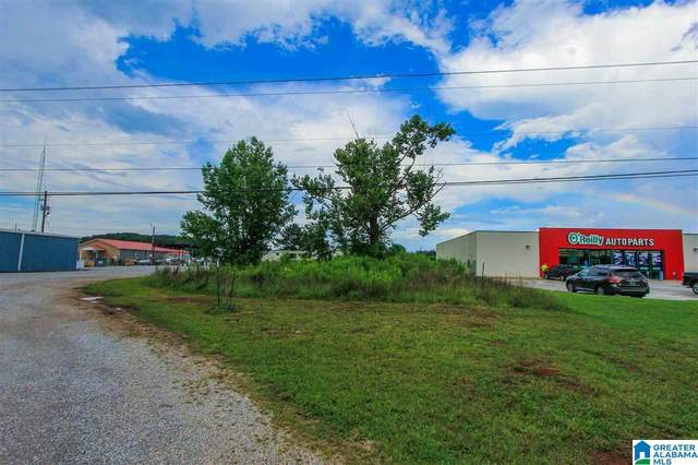 7410 Highway 431, Alexandria, AL 36250 (MLS #1291625) :: The Fred Smith Group   RealtySouth