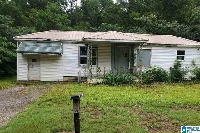 628 Sheridan Road, Birmingham, AL 35214 (MLS #1292999) :: JWRE Powered by JPAR Coast & County
