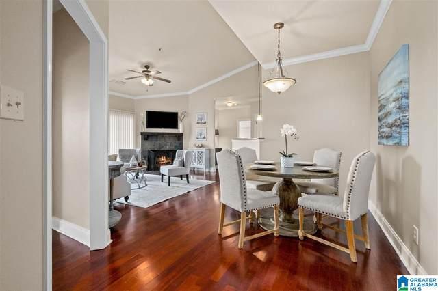 Hoover, AL 35244 :: Bailey Real Estate Group