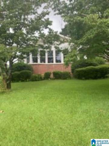 5341 County Road 41, Sylacauga, AL 35151 (MLS #1293329) :: The Fred Smith Group   RealtySouth