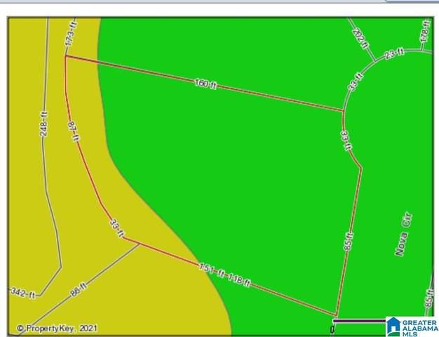 Nova Circle #31, Alpine, AL 35014 (MLS #1293535) :: The Fred Smith Group | RealtySouth