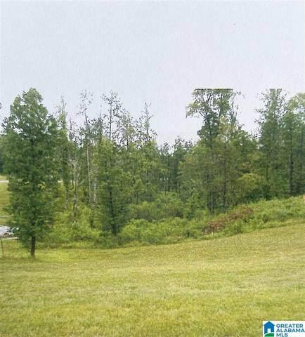 169 Stoney Point Landing #170, Double Springs, AL 35553 (MLS #1294244) :: Josh Vernon Group