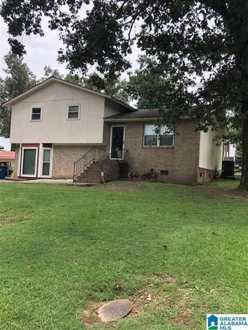 440 Oak Lane, Kimberly, AL 35091 (MLS #1296183) :: Josh Vernon Group