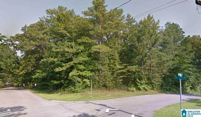 0 10TH AVENUE 11, 12 & 13, Jacksonville, AL 36265 (MLS #1296298) :: LIST Birmingham