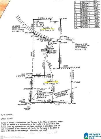 64 Meadow Glen Lane #63570, Lincoln, AL 35096 (MLS #1299179) :: Sargent McDonald Team