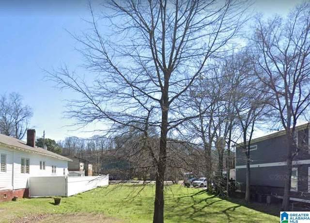 4115 4TH AVENUE 7&8, Birmingham, AL 35222 (MLS #1299325) :: Sargent McDonald Team