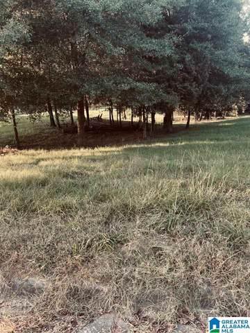 1016 Legacy Drive #3, Hoover, AL 35242 (MLS #1299613) :: JWRE Powered by JPAR Coast & County