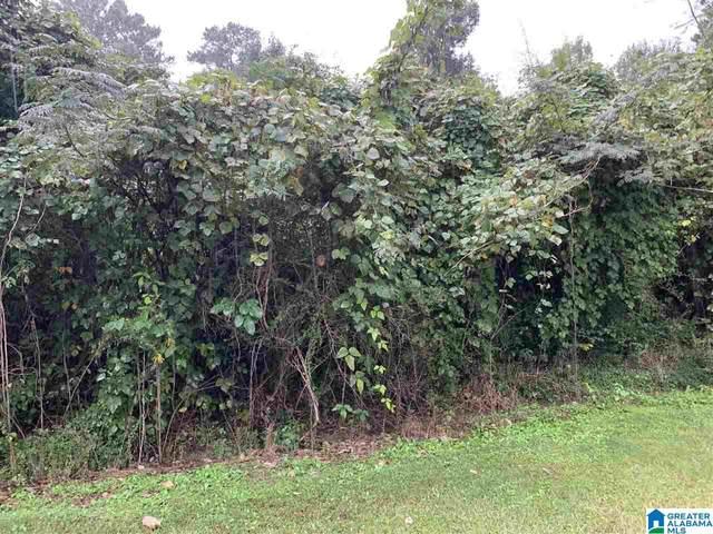 2530 Rose Drive #31, Morris, AL 35116 (MLS #1300446) :: Kellie Drozdowicz Group