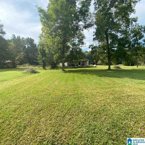 7415 W Highway 278, Piedmont, AL 36272 (MLS #1301064) :: EXIT Magic City Realty