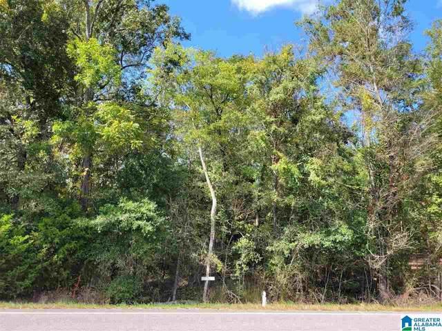 tbd Highway 25 #1, Calera, AL 35040 (MLS #1301076) :: Bailey Real Estate Group