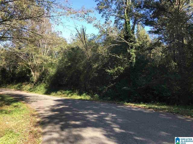 6111 Johns Road #024.000, Hueytown, AL 35023 (MLS #1301341) :: Kellie Drozdowicz Group