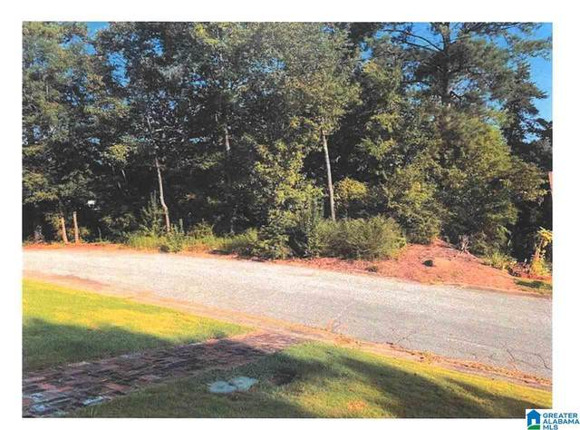 703 Milgray Lane #1, Bessemer, AL 35022 (MLS #1301498) :: Kellie Drozdowicz Group