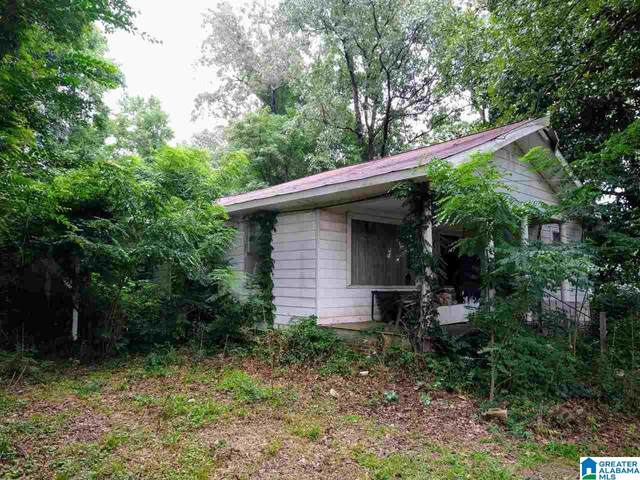 352 11TH AVENUE, Graysville, AL 35073 (MLS #1301802) :: LIST Birmingham