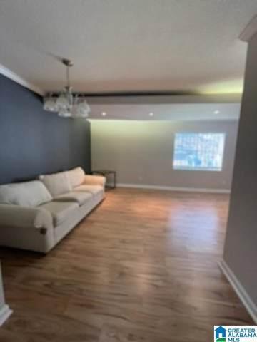 830 E Beacon Parkway B, Birmingham, AL 35209 (MLS #1301804) :: Lux Home Group