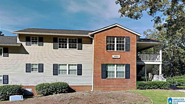 912 Morning Sun Drive #912, Birmingham, AL 35242 (MLS #1302143) :: The Fred Smith Group   RealtySouth
