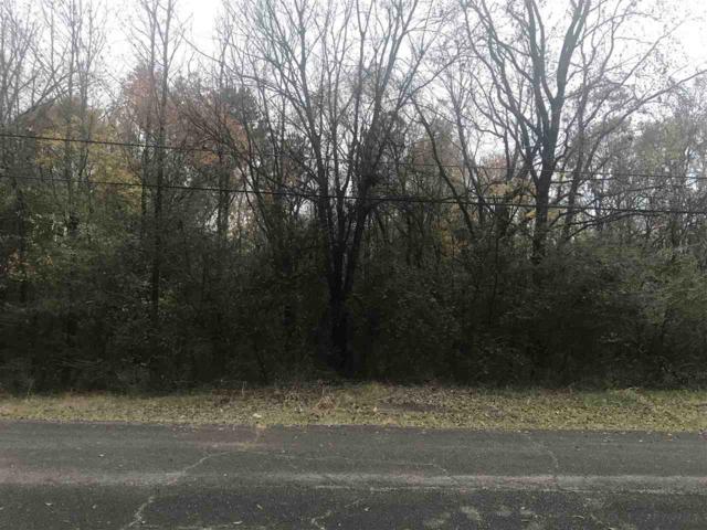 622 Carter Ave 0.87 AC, Bessemer, AL 35020 (MLS #736414) :: Howard Whatley