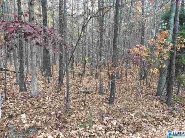8720 Woodview Ln Lot # 6-39, Pinson, AL 35126 (MLS #768686) :: LIST Birmingham