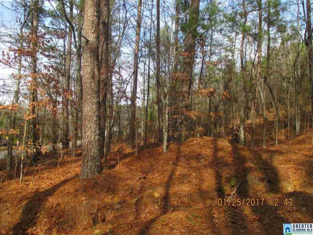 00 Hilltop Dr 4,5,6,7,8,10, Pell City, AL 35125 (MLS #772022) :: Brik Realty