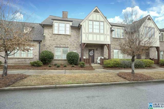 47190 Portobello Rd #190, Birmingham, AL 35242 (MLS #772909) :: The Mega Agent Real Estate Team at RE/MAX Advantage