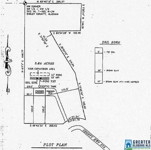 1950 Cahaba River Estates #5, Hoover, AL 35244 (MLS #773432) :: The Mega Agent Real Estate Team at RE/MAX Advantage
