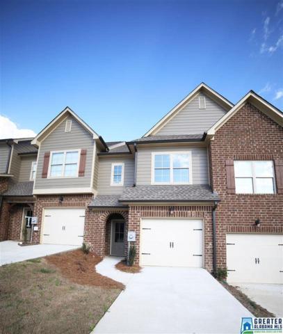 4285 Lochshire Ln, Gardendale, AL 35071 (MLS #778615) :: The Mega Agent Real Estate Team at RE/MAX Advantage