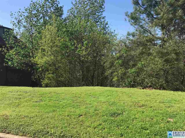 2325 Huntington Ridge Rd #9, Homewood, AL 35226 (MLS #779264) :: Brik Realty