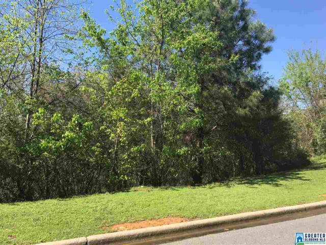 2321 Huntington Ridge Rd 10-A, Homewood, AL 35226 (MLS #779265) :: Brik Realty