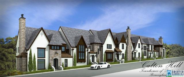 231 Calton Ln, Birmingham, AL 35213 (MLS #783186) :: The Mega Agent Real Estate Team at RE/MAX Advantage