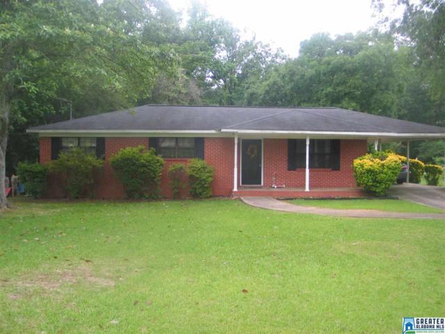 405 Russell St, Birmingham, AL 35214 (MLS #785827) :: The Mega Agent Real Estate Team at RE/MAX Advantage