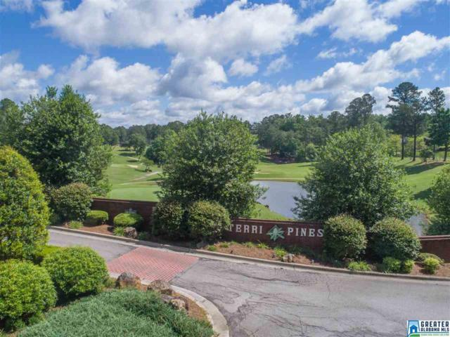 0 Fairway Dr #91, Cullman, AL 35057 (MLS #785916) :: The Mega Agent Real Estate Team at RE/MAX Advantage