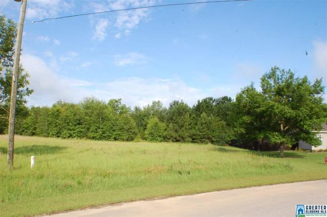 5 Co Rd 951 #5, Clanton, AL 35046 (MLS #785926) :: The Mega Agent Real Estate Team at RE/MAX Advantage