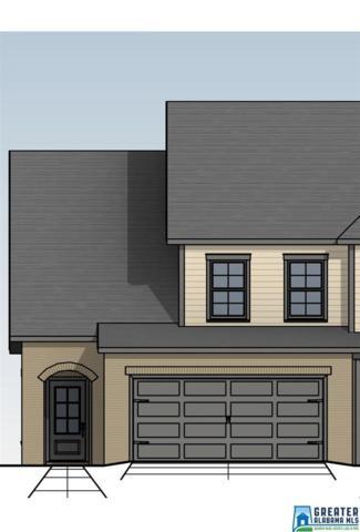 350 Gowins Dr, Gardendale, AL 35071 (MLS #786326) :: The Mega Agent Real Estate Team at RE/MAX Advantage