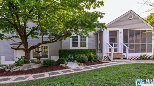 1720 Morgan St, Leeds, AL 35094 (MLS #787354) :: Josh Vernon Group