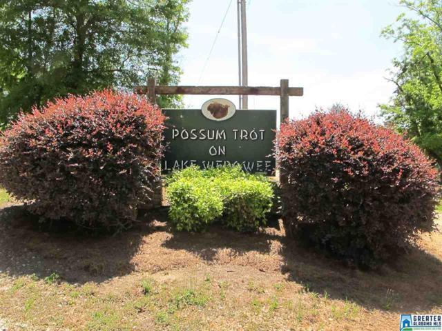 Lot 22 Cedar Valley Dr #22, Wedowee, AL 36278 (MLS #788171) :: Josh Vernon Group