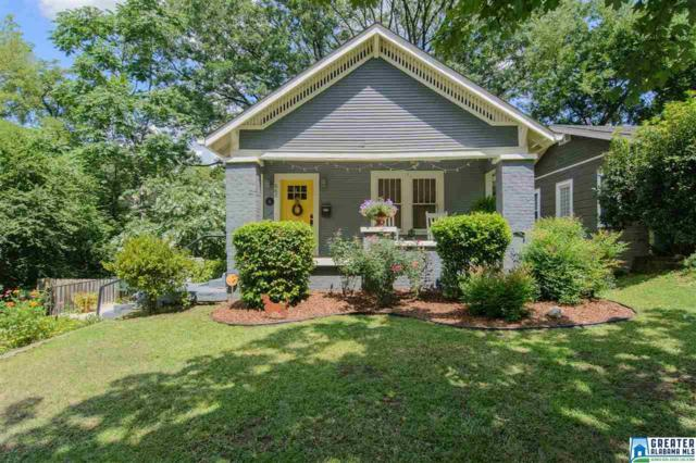 565 60TH ST S, Birmingham, AL 35212 (MLS #789681) :: The Mega Agent Real Estate Team at RE/MAX Advantage