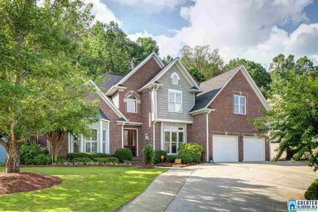 592 Bristol Ln, Homewood, AL 35266 (MLS #789827) :: The Mega Agent Real Estate Team at RE/MAX Advantage