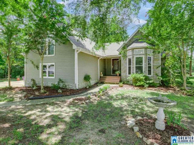 121 Augusta Way, Helena, AL 35080 (MLS #790352) :: The Mega Agent Real Estate Team at RE/MAX Advantage