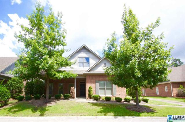 3996 Alston Way, Vestavia Hills, AL 35242 (MLS #790463) :: The Mega Agent Real Estate Team at RE/MAX Advantage