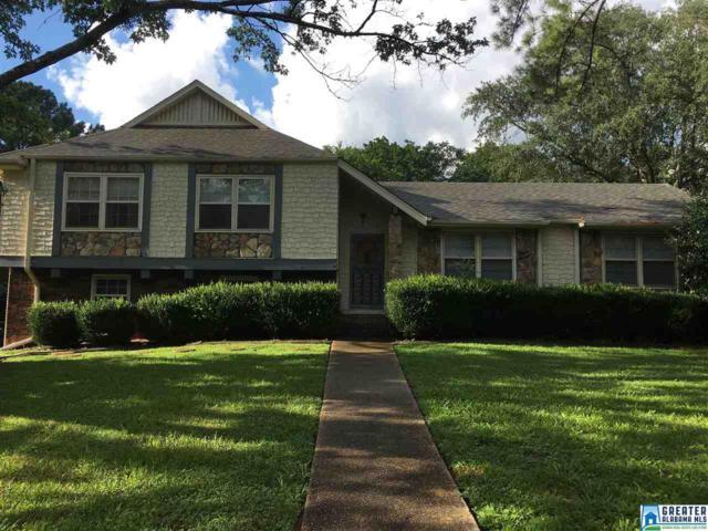 2009 Carraway Ln, Birmingham, AL 35235 (MLS #790466) :: The Mega Agent Real Estate Team at RE/MAX Advantage