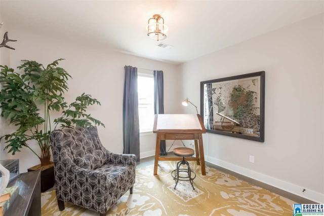 643 Marc Ave, Hoover, AL 35226 (MLS #790643) :: The Mega Agent Real Estate Team at RE/MAX Advantage