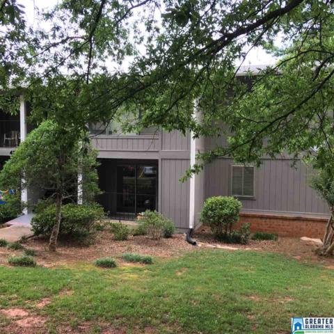 424 Skyview Dr F, Birmingham, AL 35209 (MLS #790677) :: The Mega Agent Real Estate Team at RE/MAX Advantage