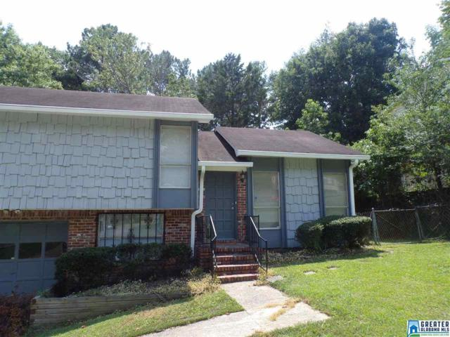 2647 Janice Cir NE, Birmingham, AL 35235 (MLS #790735) :: The Mega Agent Real Estate Team at RE/MAX Advantage