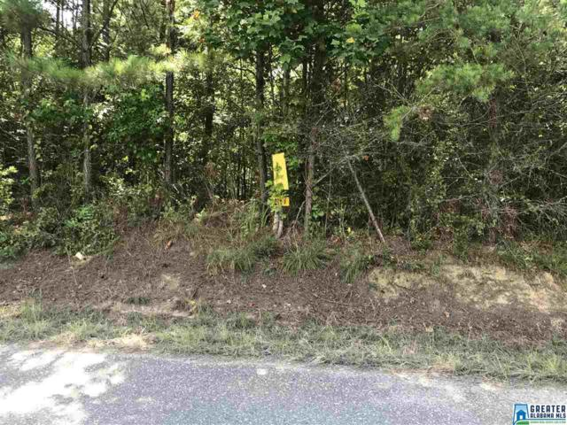 Tract E Mill Creek Rd E, Nauvoo, AL 35578 (MLS #792761) :: Josh Vernon Group