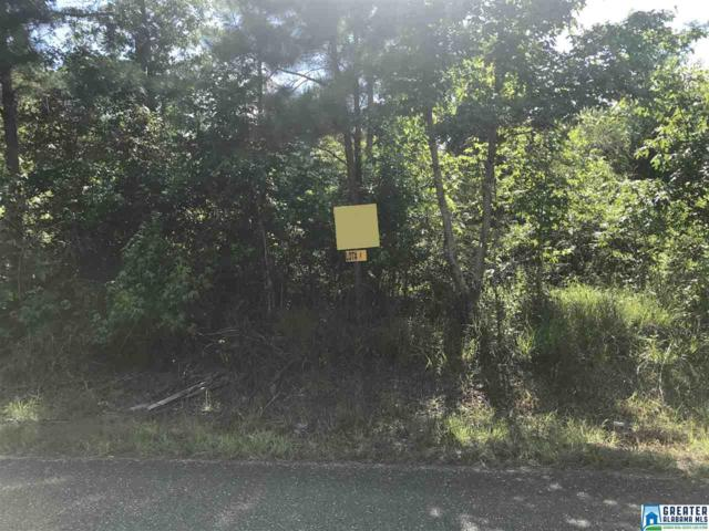 Tract F Mill Creek Rd F, Nauvoo, AL 35578 (MLS #792886) :: Josh Vernon Group