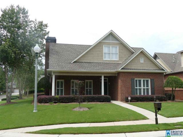 4070 Alston Ln, Vestavia Hills, AL 35242 (MLS #793127) :: RE/MAX Advantage