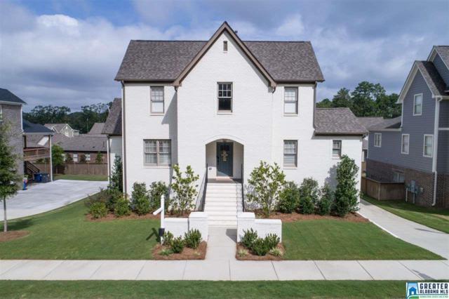 2146 Kirkman Dr, Hoover, AL 35242 (MLS #793137) :: The Mega Agent Real Estate Team at RE/MAX Advantage